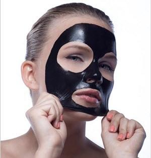 чем лечить угри на лице