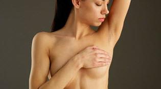 жировики на теле причины как избавиться
