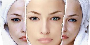 Плазмолифтинг лица. Отзывы, фотографии ДО и ПОСЛЕ