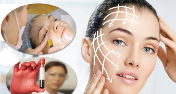 Плазмолифтинг: отзывы пациентов и специалистов