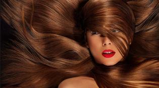 Обзор лучших средств для кератинового восстановления волос