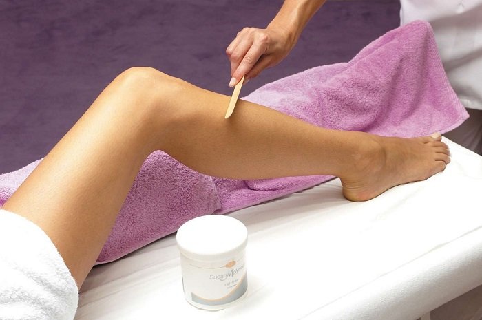 saffron-day-spa-waxing2