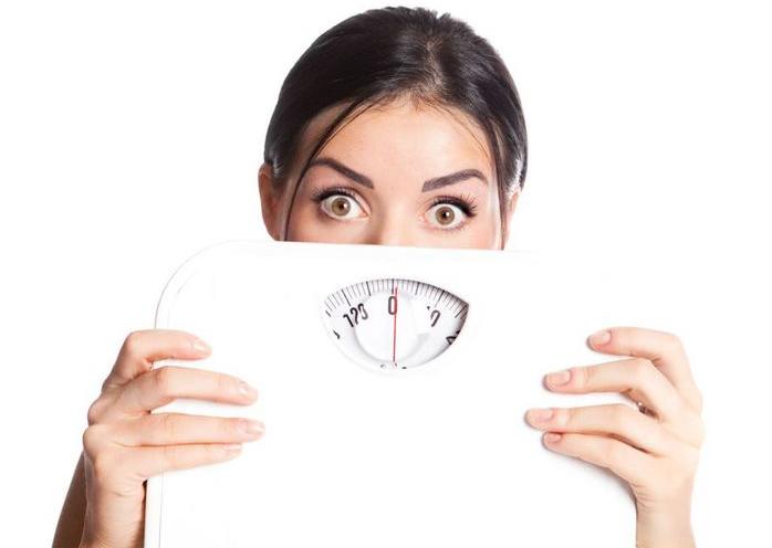Разгрузочный день похудеть отзывы