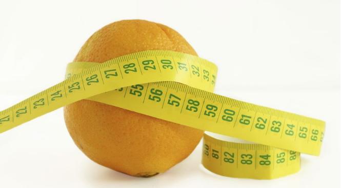 Как быстро похудеть за неделю на соде