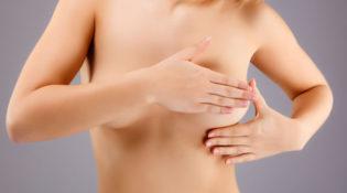 вирус папилломы человека лечение у женщин